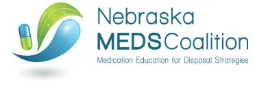 Nebraska MEDS Coalition